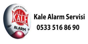 Fatih Mahallesi kale alarm servisi